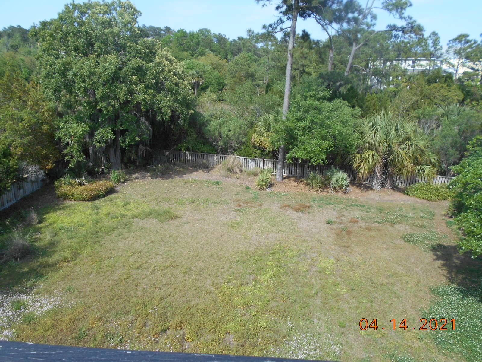 Beresford Creek Landing Homes For Sale - 1212 Winding Creek, Charleston, SC - 29
