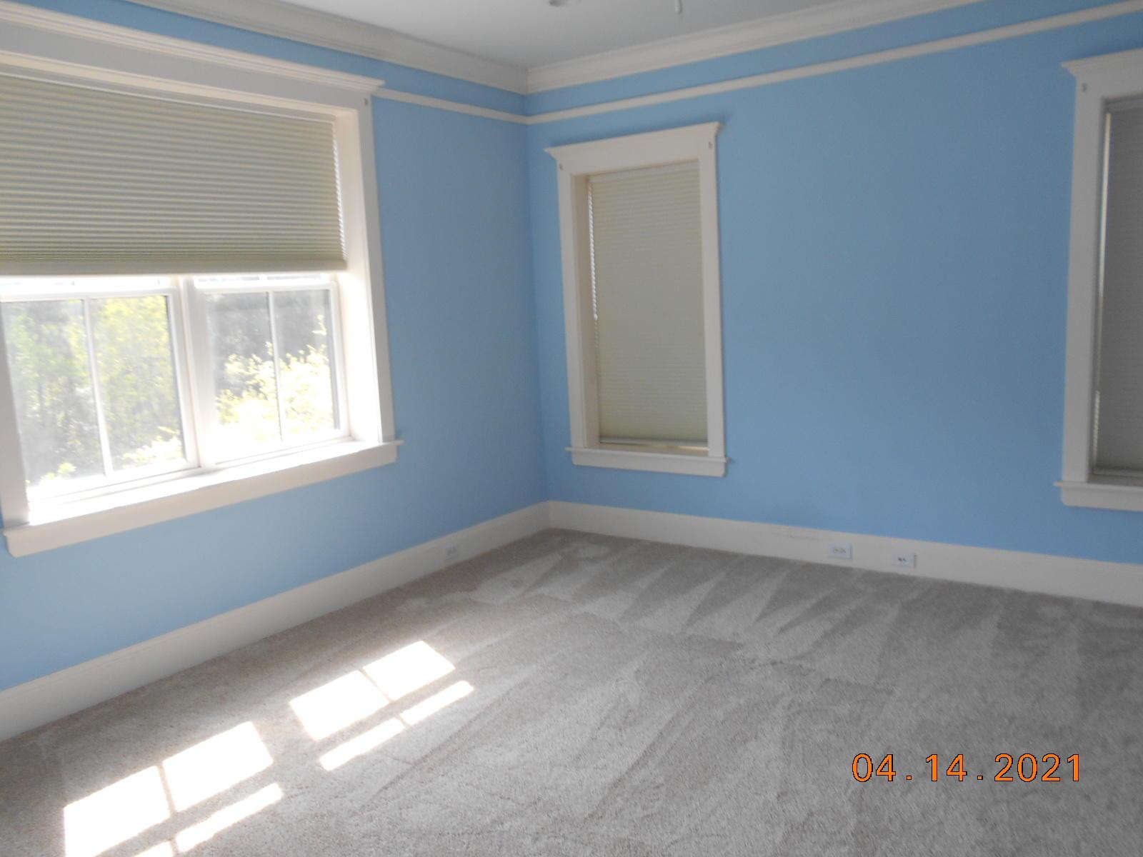 Beresford Creek Landing Homes For Sale - 1212 Winding Creek, Charleston, SC - 14