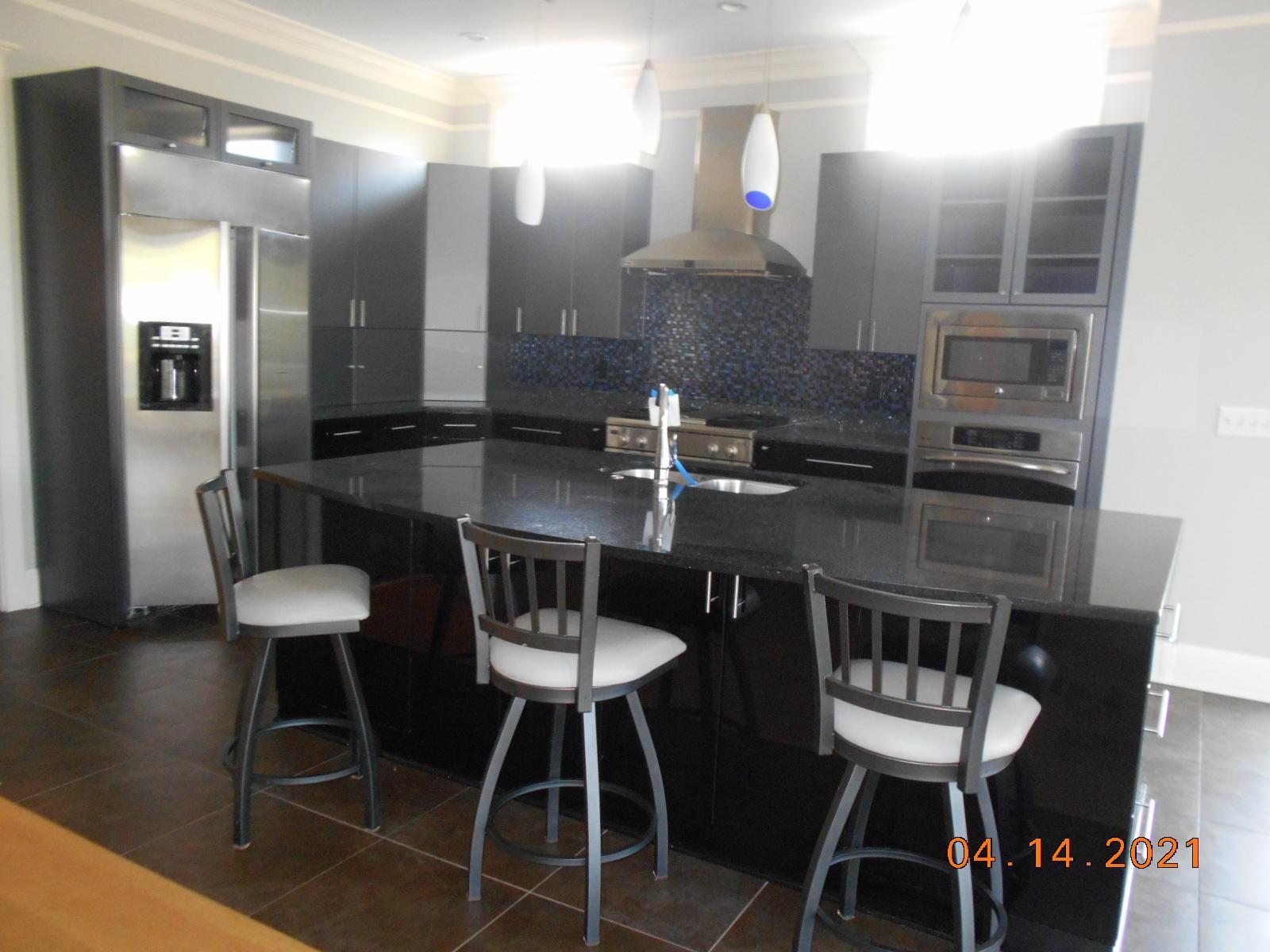 Beresford Creek Landing Homes For Sale - 1212 Winding Creek, Charleston, SC - 10