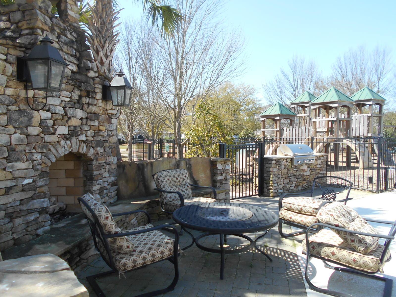 Beresford Creek Landing Homes For Sale - 1212 Winding Creek, Charleston, SC - 4