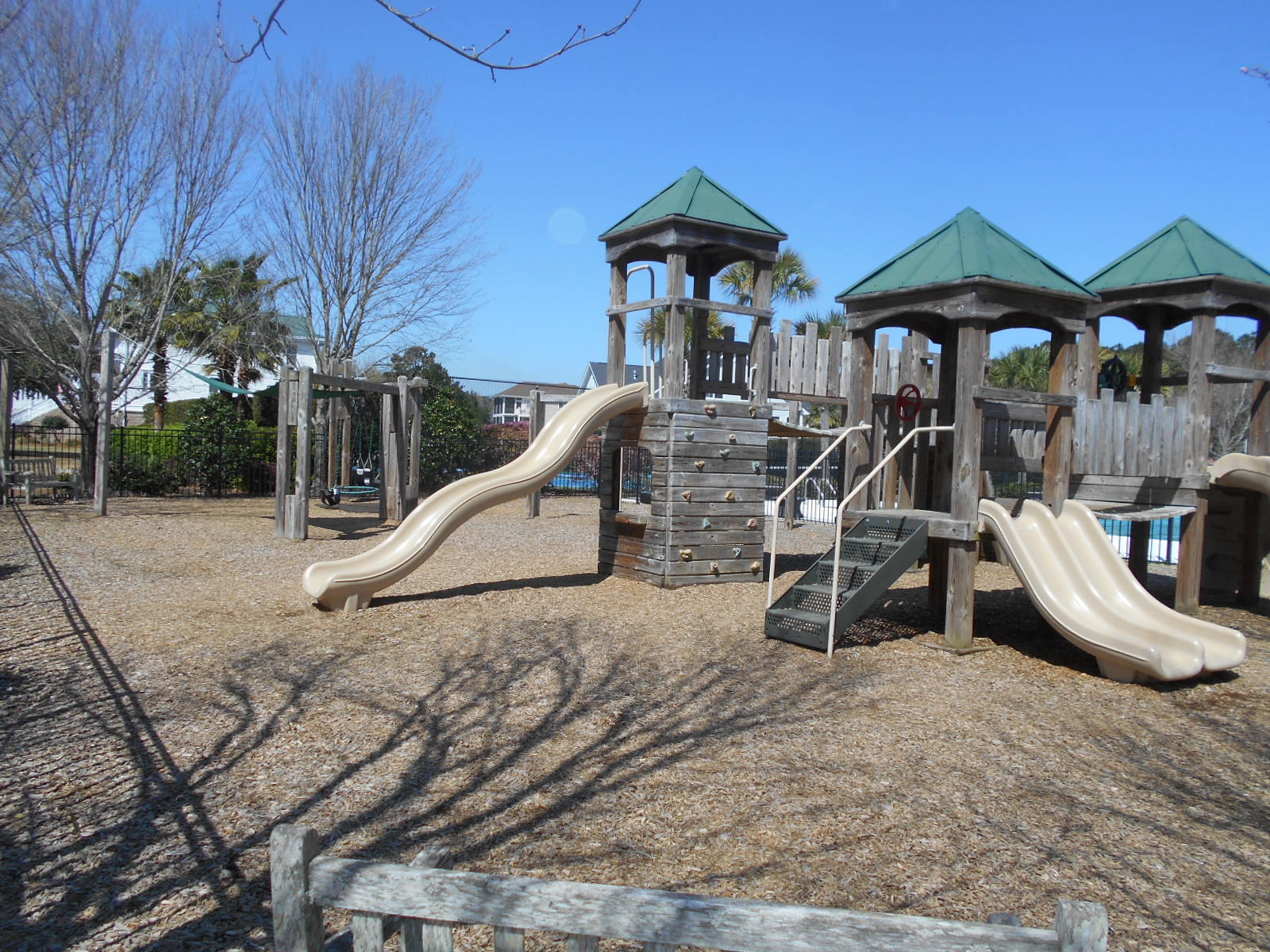 Beresford Creek Landing Homes For Sale - 1212 Winding Creek, Charleston, SC - 3
