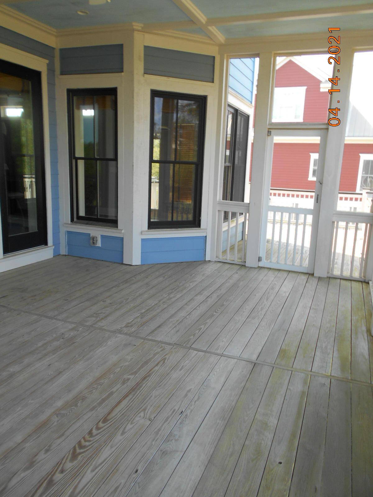 Beresford Creek Landing Homes For Sale - 1212 Winding Creek, Charleston, SC - 11