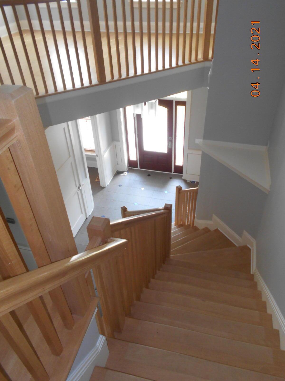 Beresford Creek Landing Homes For Sale - 1212 Winding Creek, Charleston, SC - 12