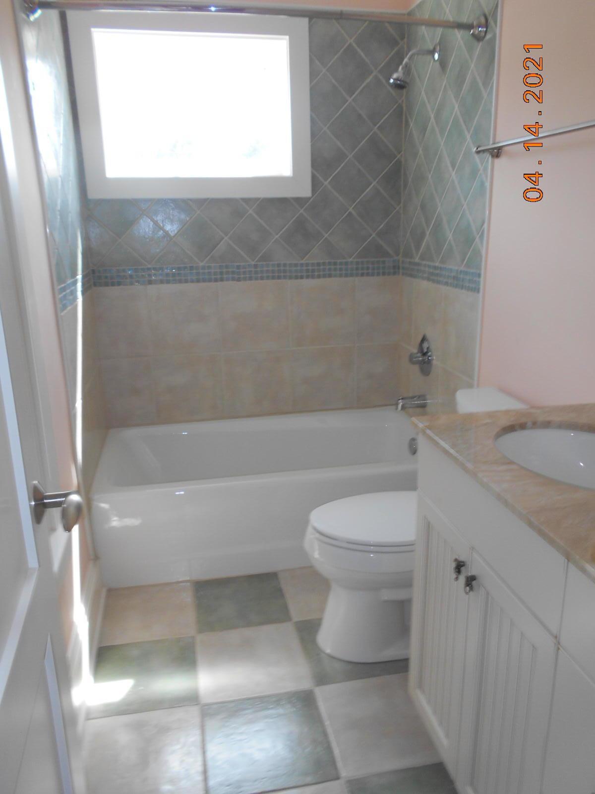 Beresford Creek Landing Homes For Sale - 1212 Winding Creek, Charleston, SC - 15