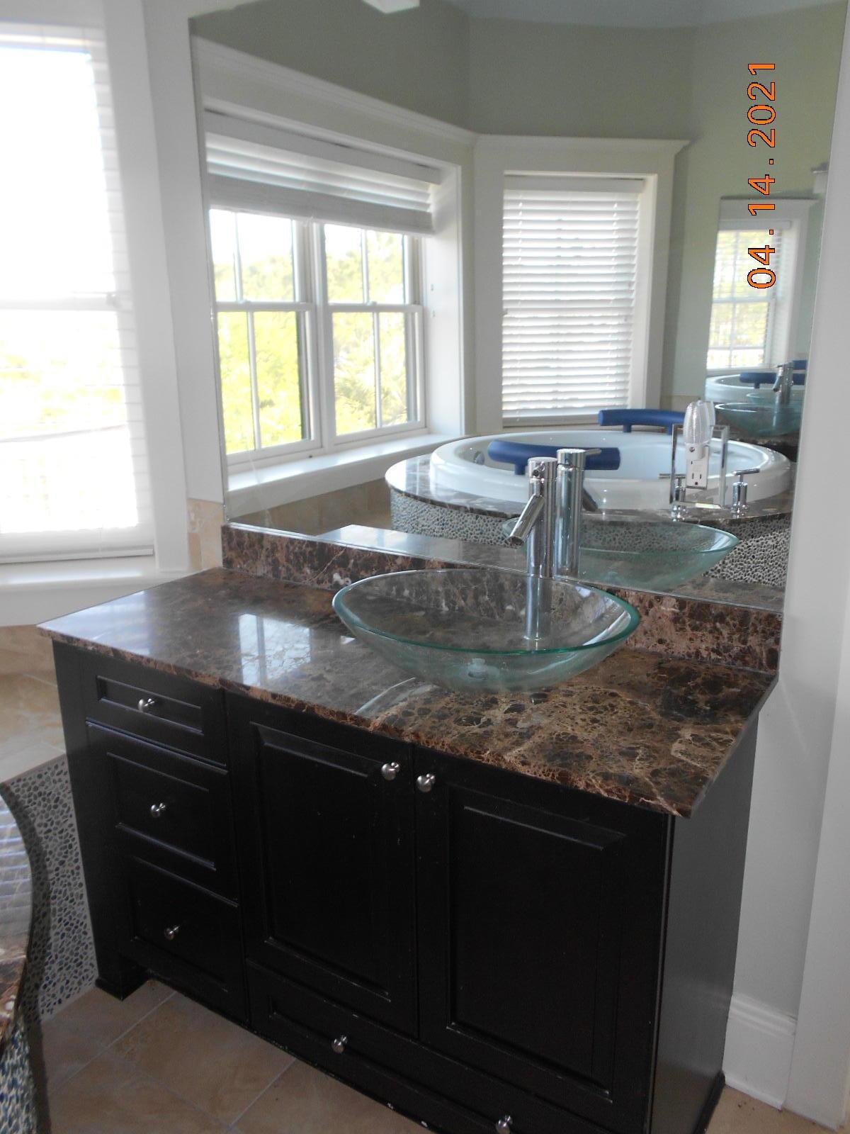 Beresford Creek Landing Homes For Sale - 1212 Winding Creek, Charleston, SC - 27