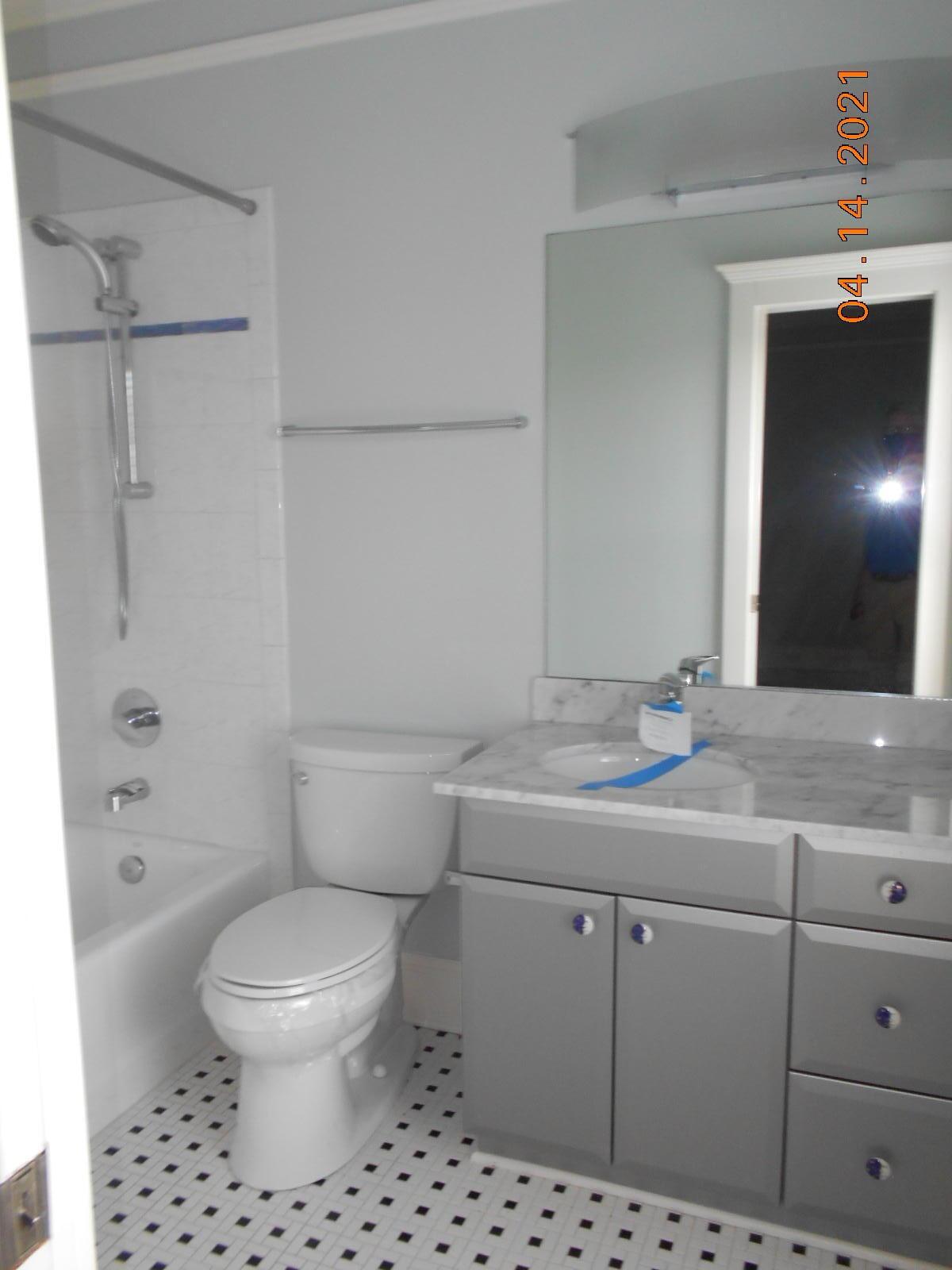Beresford Creek Landing Homes For Sale - 1212 Winding Creek, Charleston, SC - 24