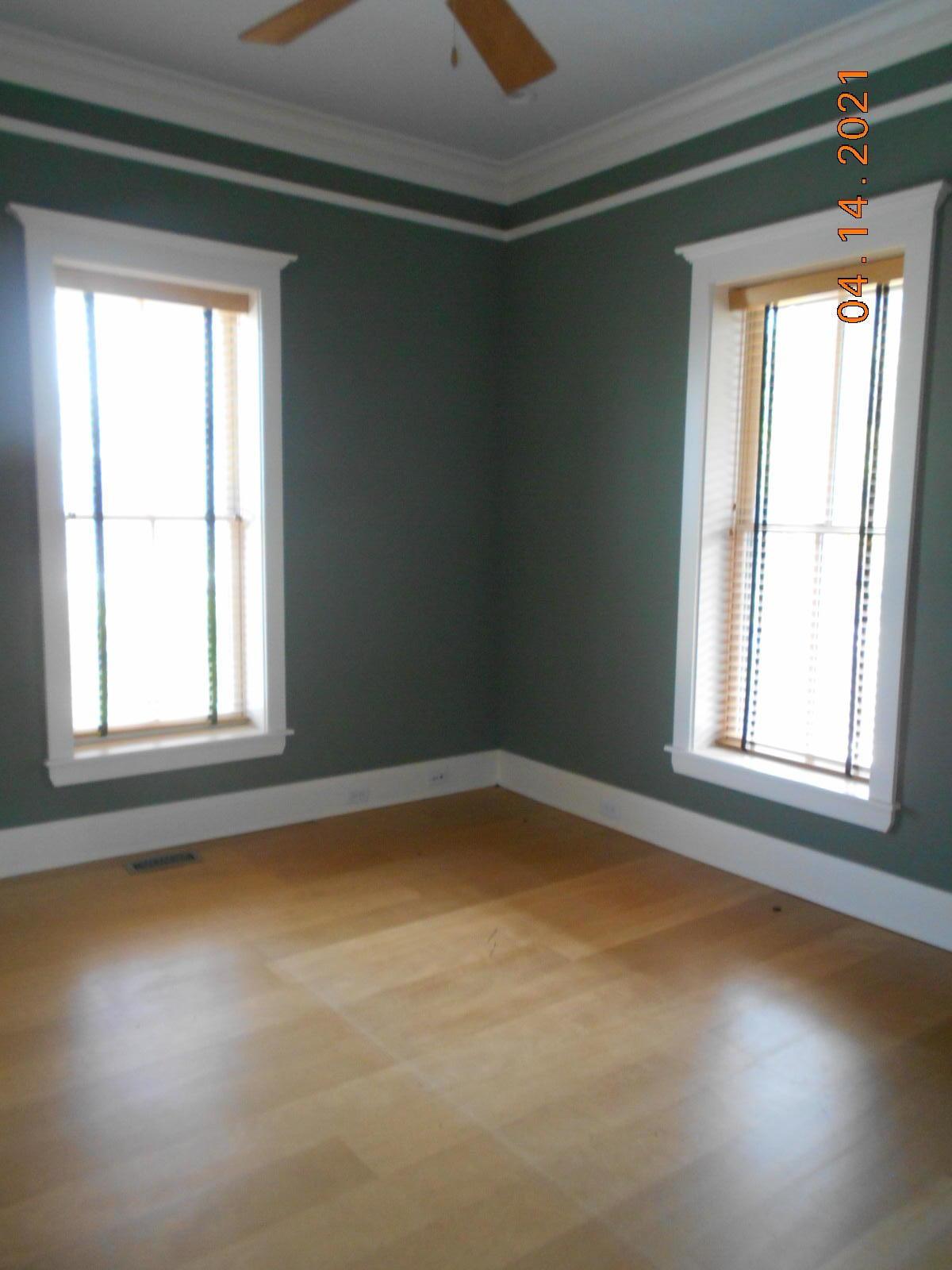 Beresford Creek Landing Homes For Sale - 1212 Winding Creek, Charleston, SC - 20