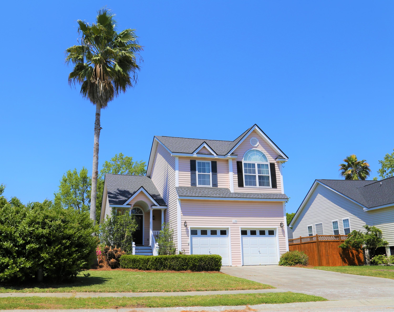 1129 Clearspring Drive Charleston, Sc 29412