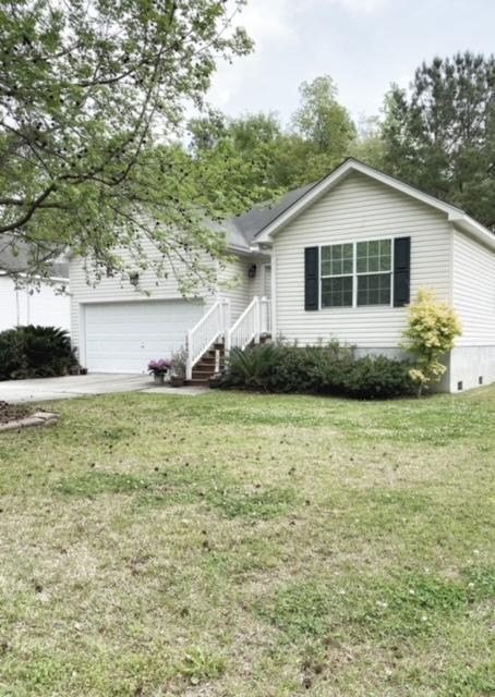 1662 Pierpont Ave Charleston, SC 29414