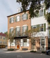 103 Church Street, C, Charleston, SC 29401
