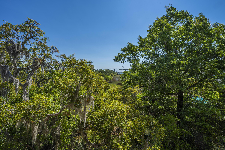 200 River Landing Drive UNIT H306 Charleston, SC 29492