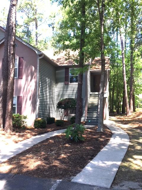7910 Windfern Court UNIT G North Charleston, SC 29418