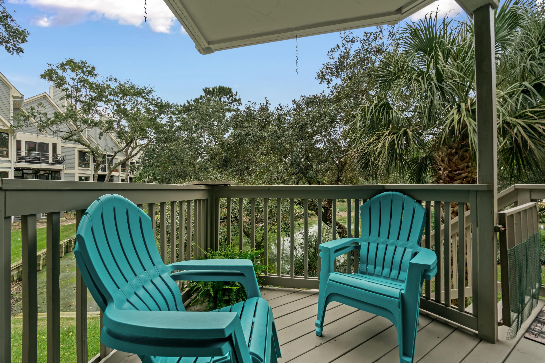 Little Oak Island Homes For Sale - 205 Little Oak Island, Folly Beach, SC - 18