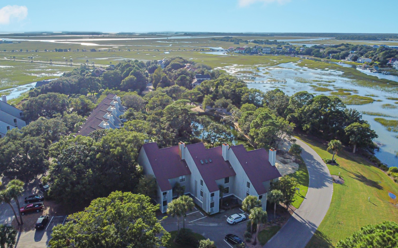 Little Oak Island Homes For Sale - 205 Little Oak Island, Folly Beach, SC - 17