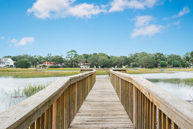 Little Oak Island Homes For Sale - 205 Little Oak Island, Folly Beach, SC - 11