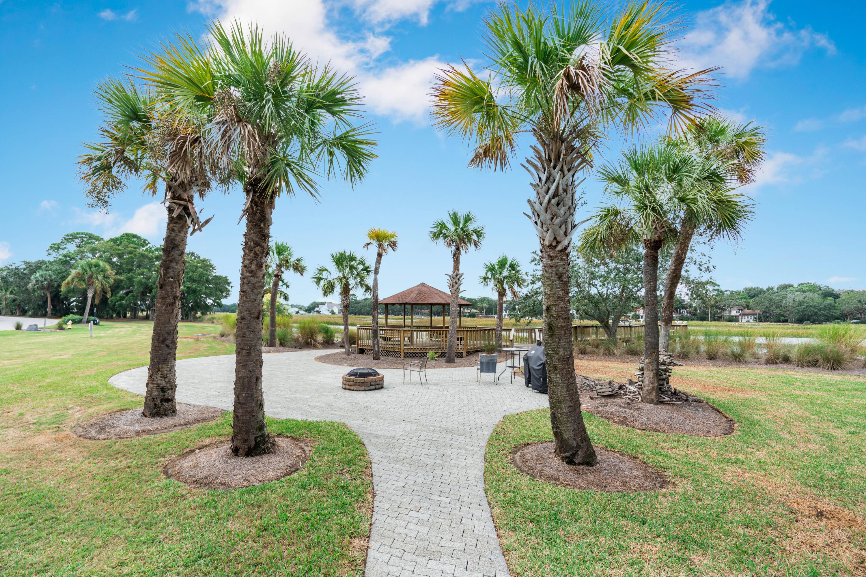 Little Oak Island Homes For Sale - 205 Little Oak Island, Folly Beach, SC - 4