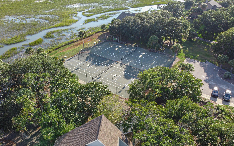 Little Oak Island Homes For Sale - 205 Little Oak Island, Folly Beach, SC - 5