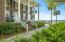 14 Murray Boulevard, Charleston, SC 29401