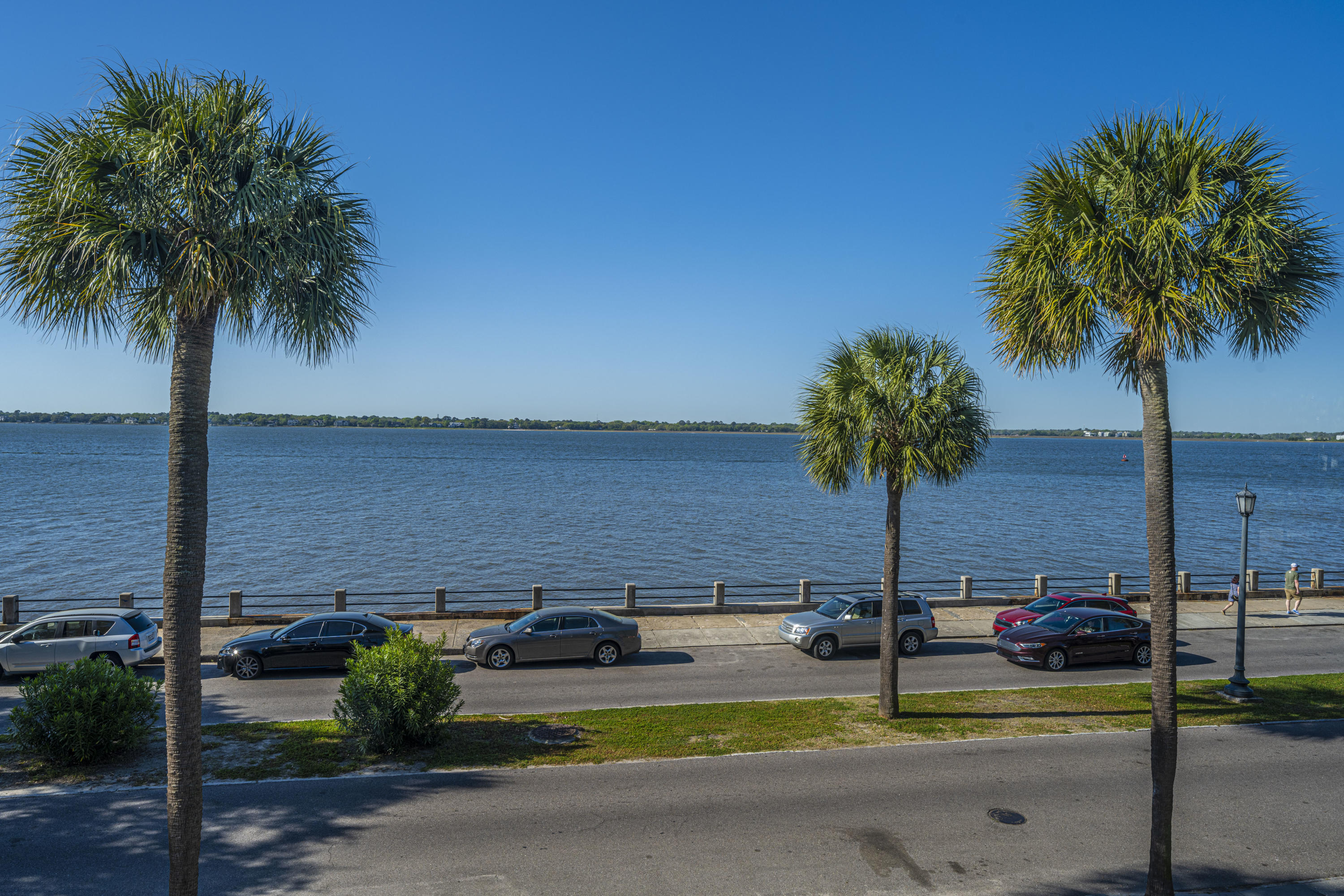South of Broad Homes For Sale - 14 Murray, Charleston, SC - 21