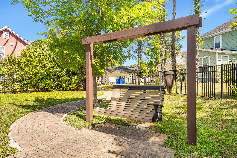 307 Branch Creek Trail Summerville, SC 29483