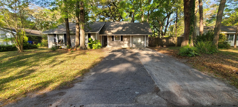 1071 Yorktown Drive Charleston, SC 29412