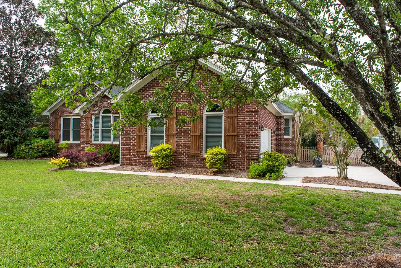 Hidden Lakes Homes For Sale - 1350 Hidden Lakes, Mount Pleasant, SC - 19