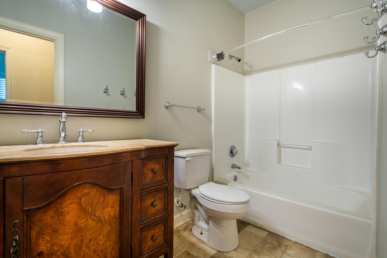 Hidden Lakes Homes For Sale - 1350 Hidden Lakes, Mount Pleasant, SC - 5
