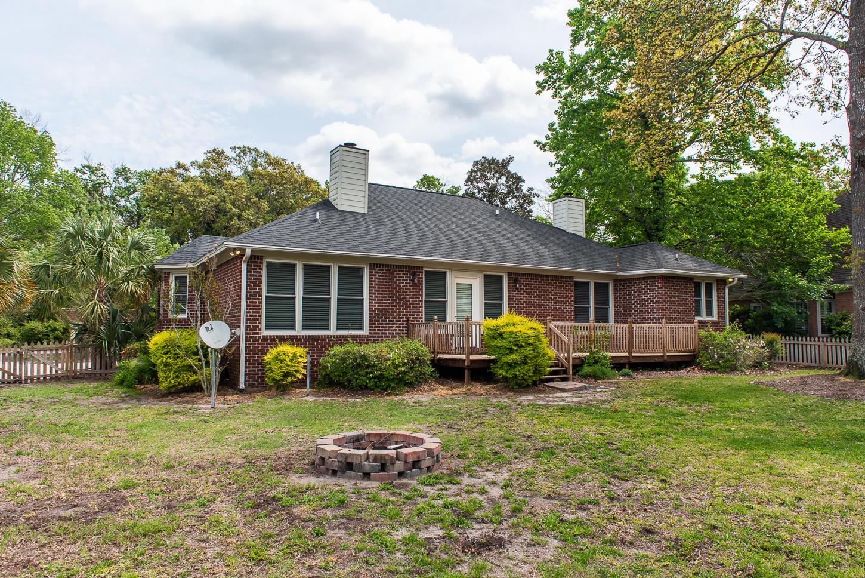 Hidden Lakes Homes For Sale - 1350 Hidden Lakes, Mount Pleasant, SC - 4