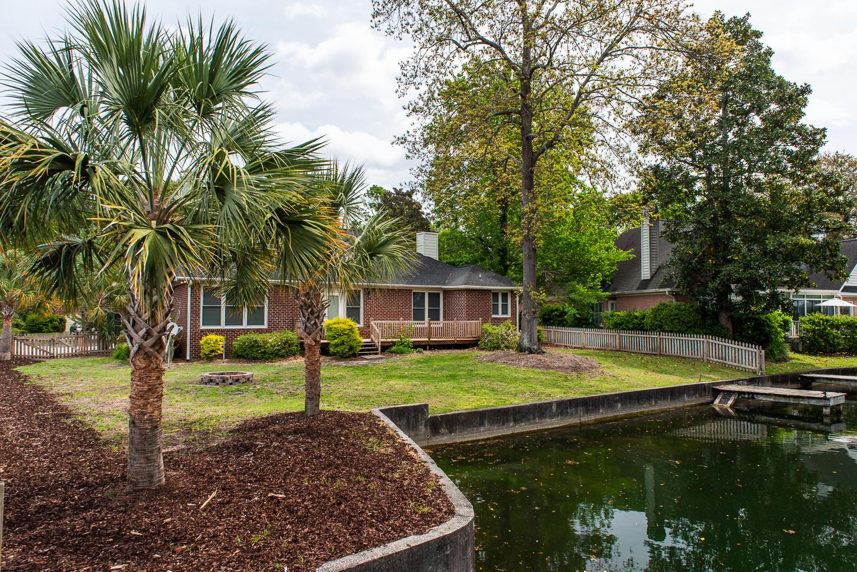 Hidden Lakes Homes For Sale - 1350 Hidden Lakes, Mount Pleasant, SC - 3