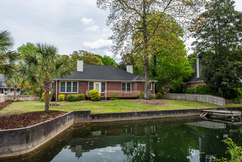 Hidden Lakes Homes For Sale - 1350 Hidden Lakes, Mount Pleasant, SC - 2