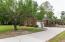 1350 Hidden Lakes Drive, Mount Pleasant, SC 29464