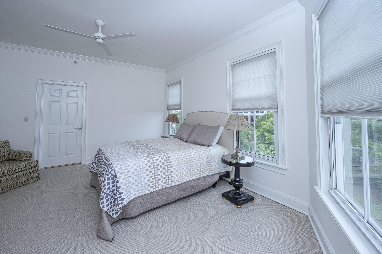 498 Albemarle Road UNIT #513 Charleston, SC 29407