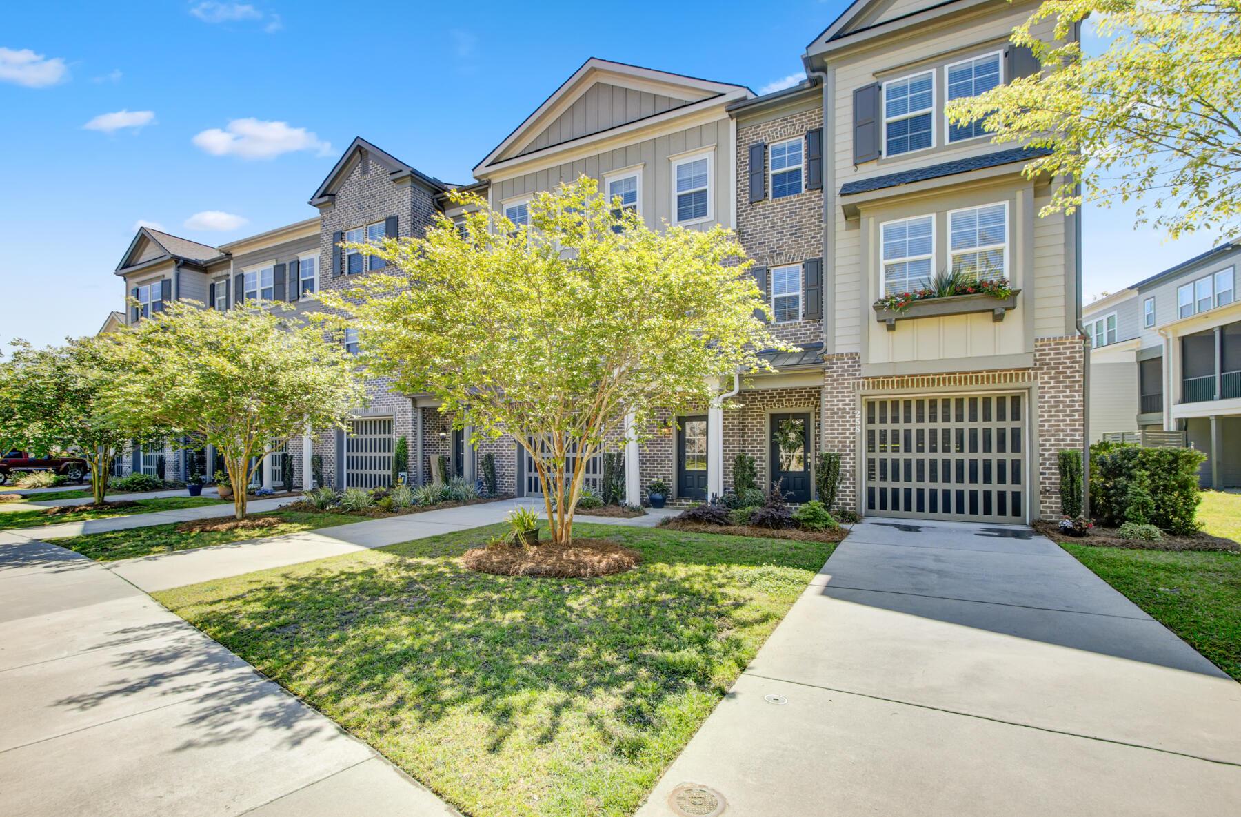 Etiwan Pointe Homes For Sale - 254 Slipper Shell, Mount Pleasant, SC - 42
