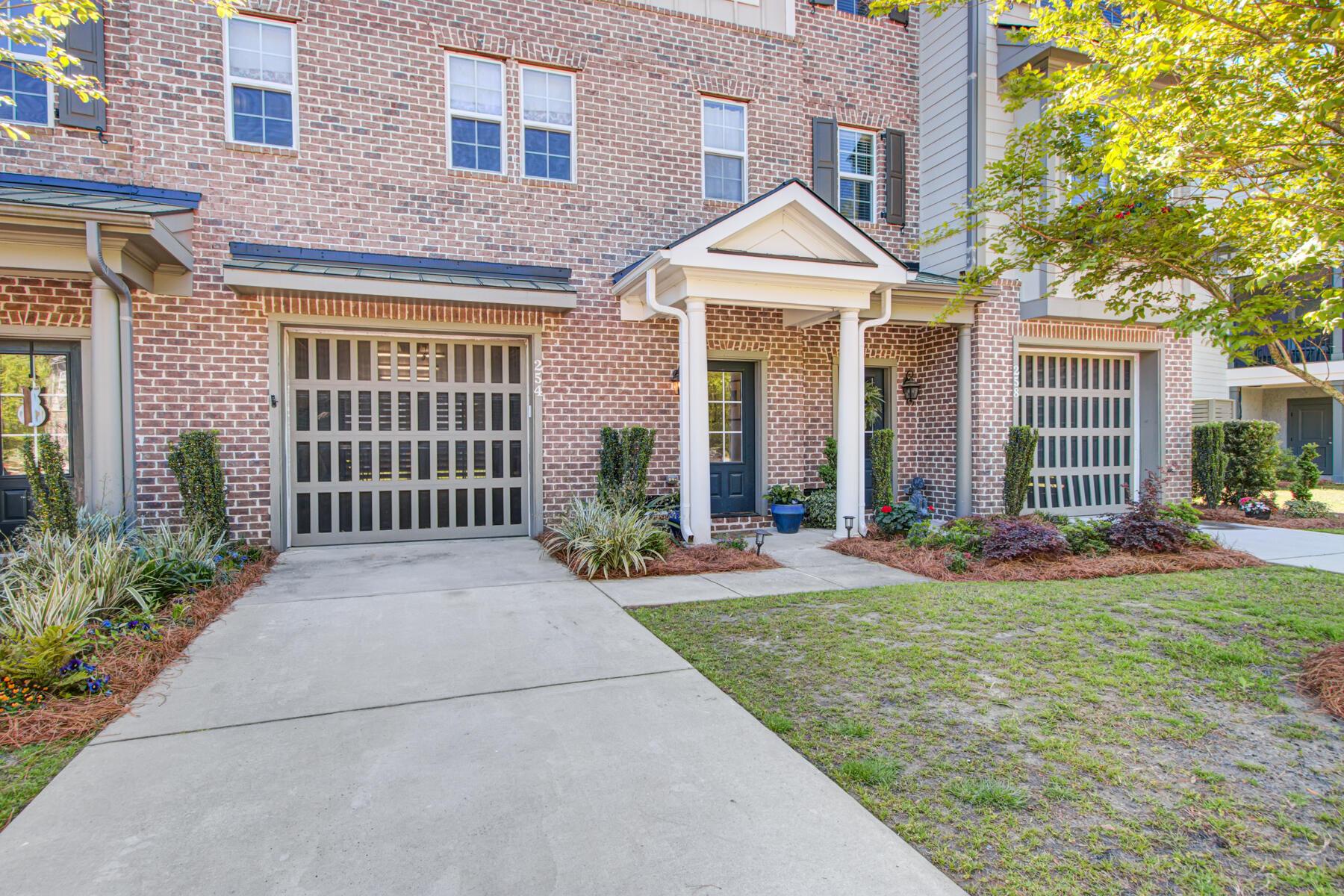 Etiwan Pointe Homes For Sale - 254 Slipper Shell, Mount Pleasant, SC - 43