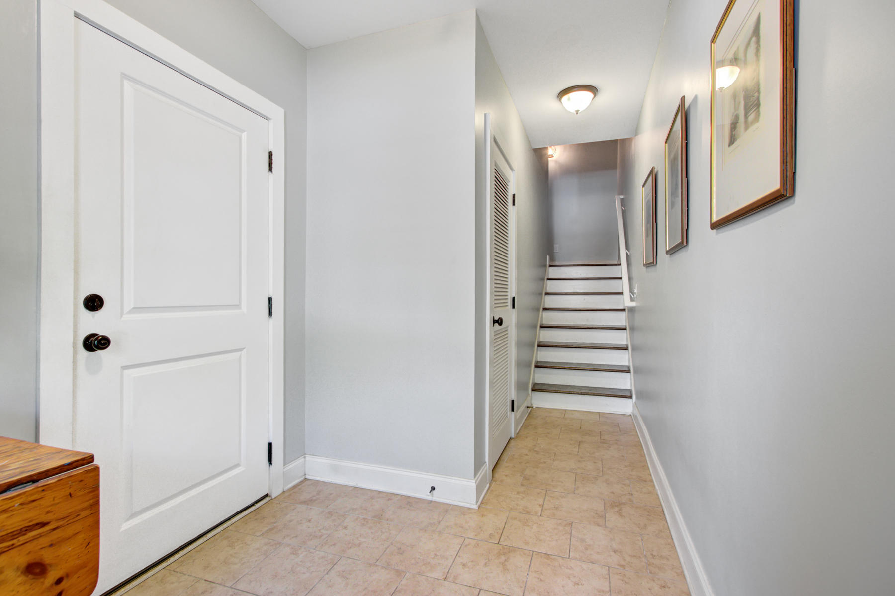 Etiwan Pointe Homes For Sale - 254 Slipper Shell, Mount Pleasant, SC - 44