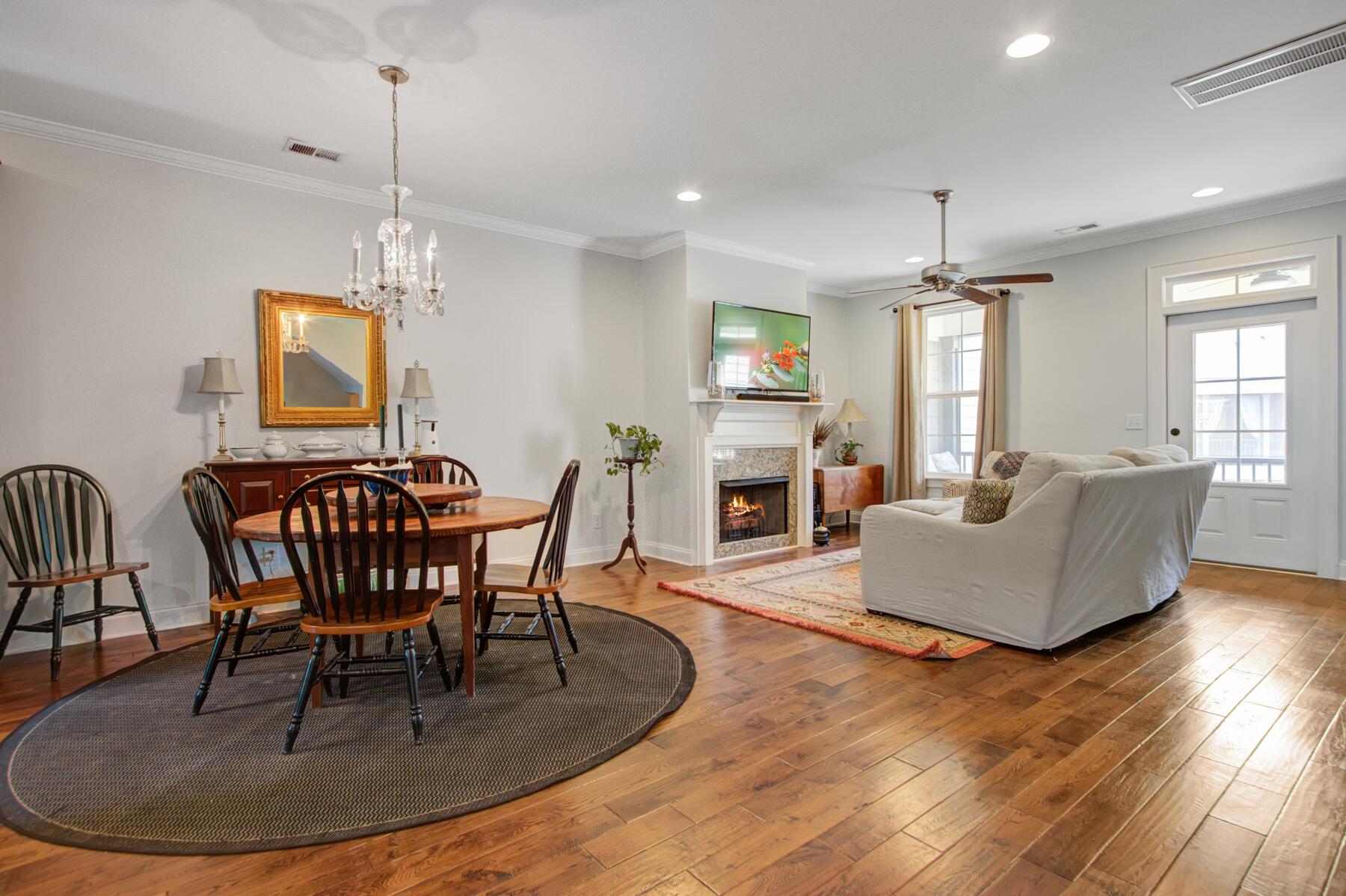 Etiwan Pointe Homes For Sale - 254 Slipper Shell, Mount Pleasant, SC - 40