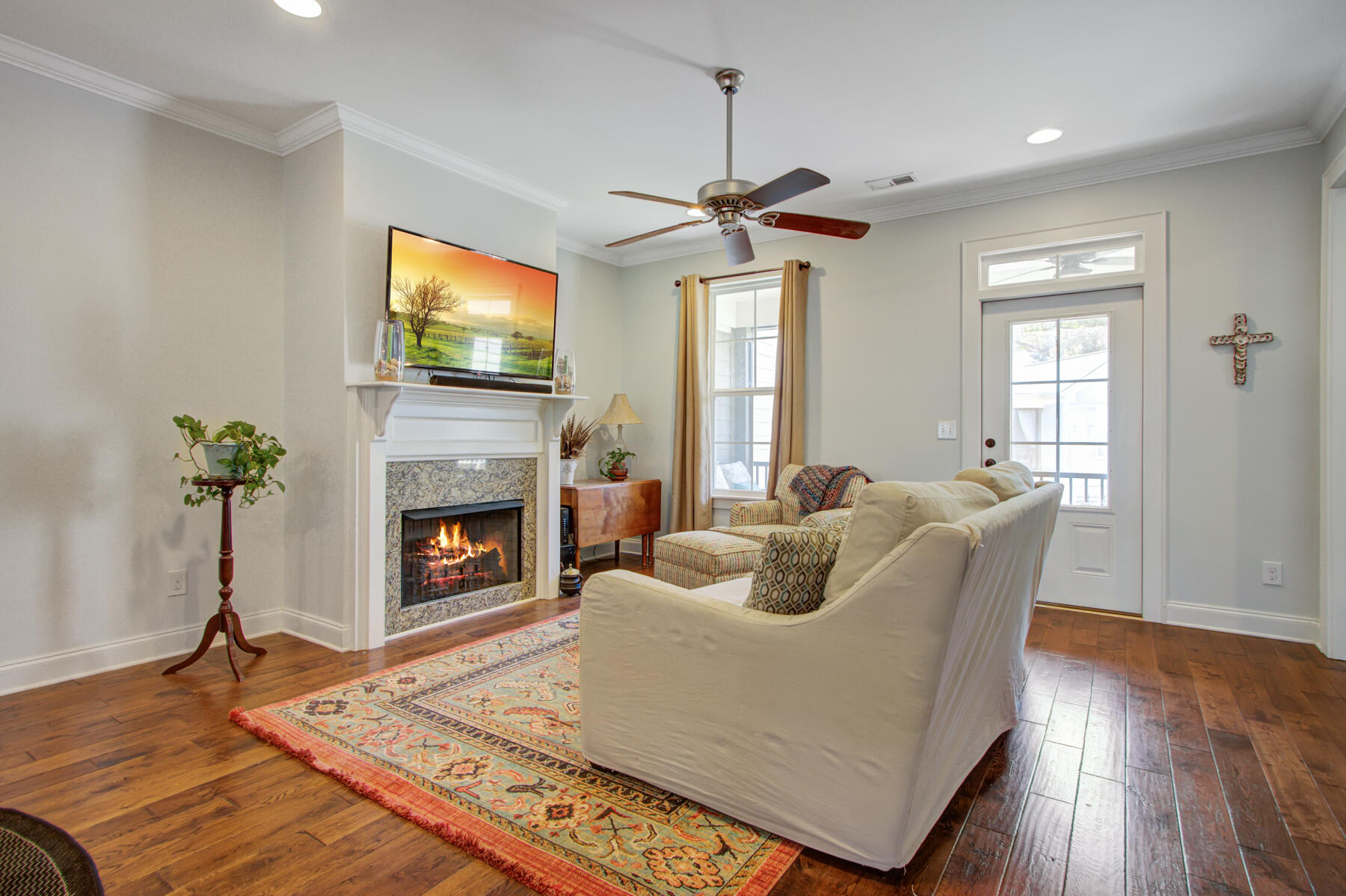 Etiwan Pointe Homes For Sale - 254 Slipper Shell, Mount Pleasant, SC - 10