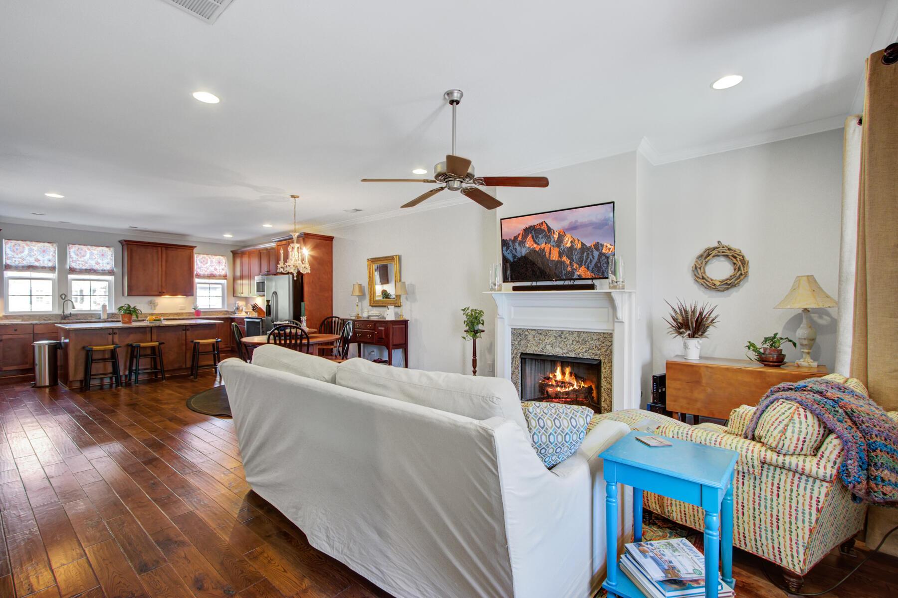 Etiwan Pointe Homes For Sale - 254 Slipper Shell, Mount Pleasant, SC - 11