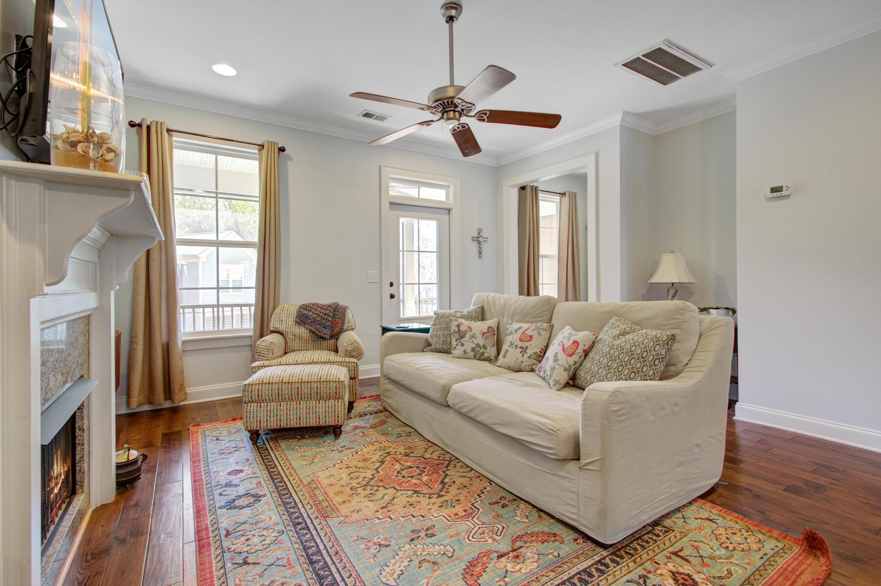 Etiwan Pointe Homes For Sale - 254 Slipper Shell, Mount Pleasant, SC - 12