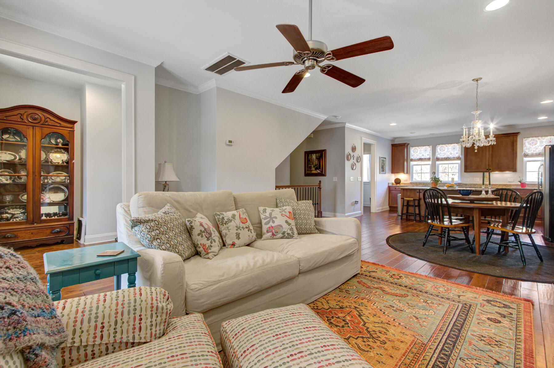 Etiwan Pointe Homes For Sale - 254 Slipper Shell, Mount Pleasant, SC - 13