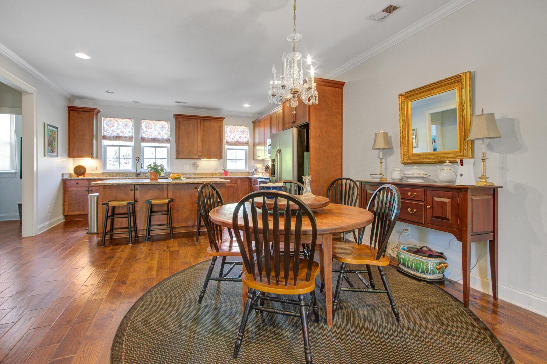 Etiwan Pointe Homes For Sale - 254 Slipper Shell, Mount Pleasant, SC - 14