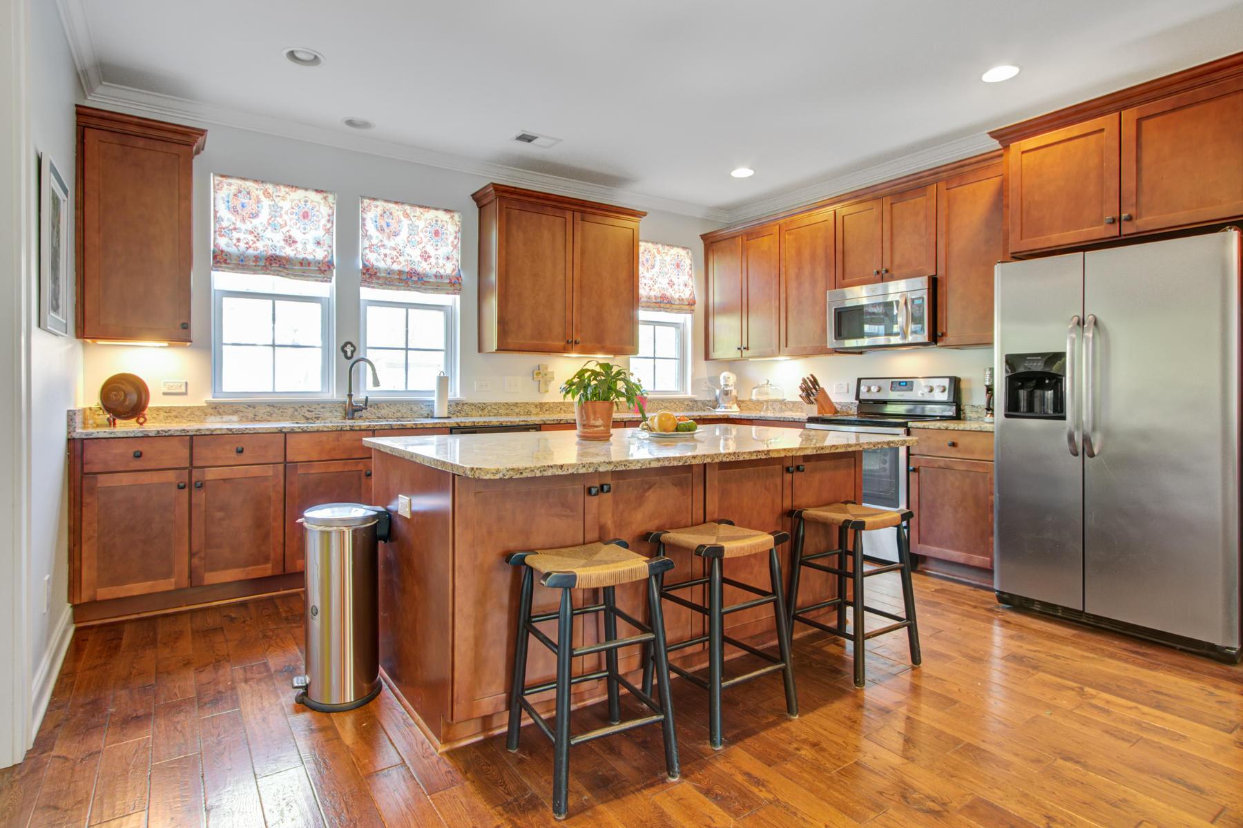 Etiwan Pointe Homes For Sale - 254 Slipper Shell, Mount Pleasant, SC - 15