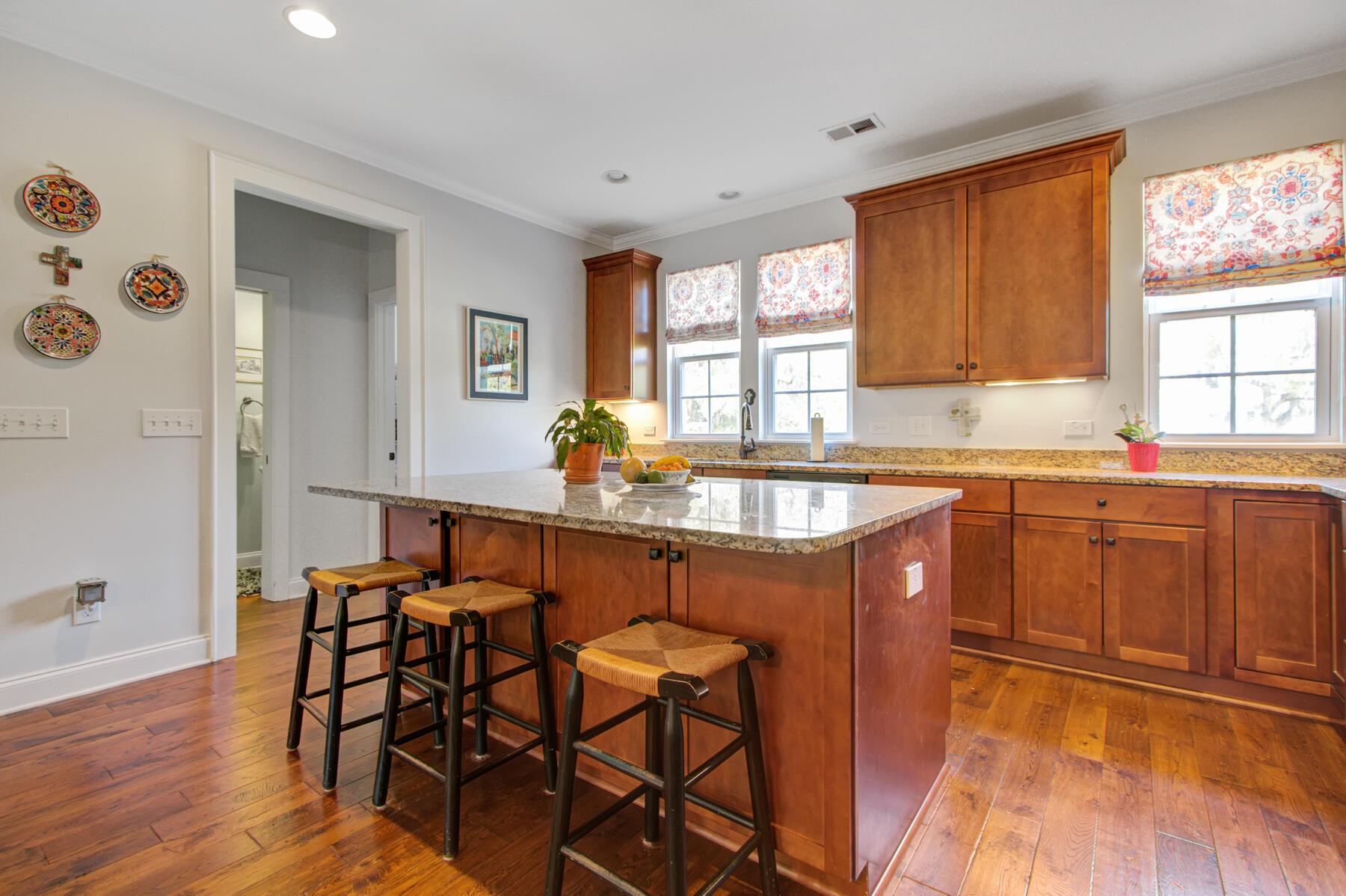 Etiwan Pointe Homes For Sale - 254 Slipper Shell, Mount Pleasant, SC - 16