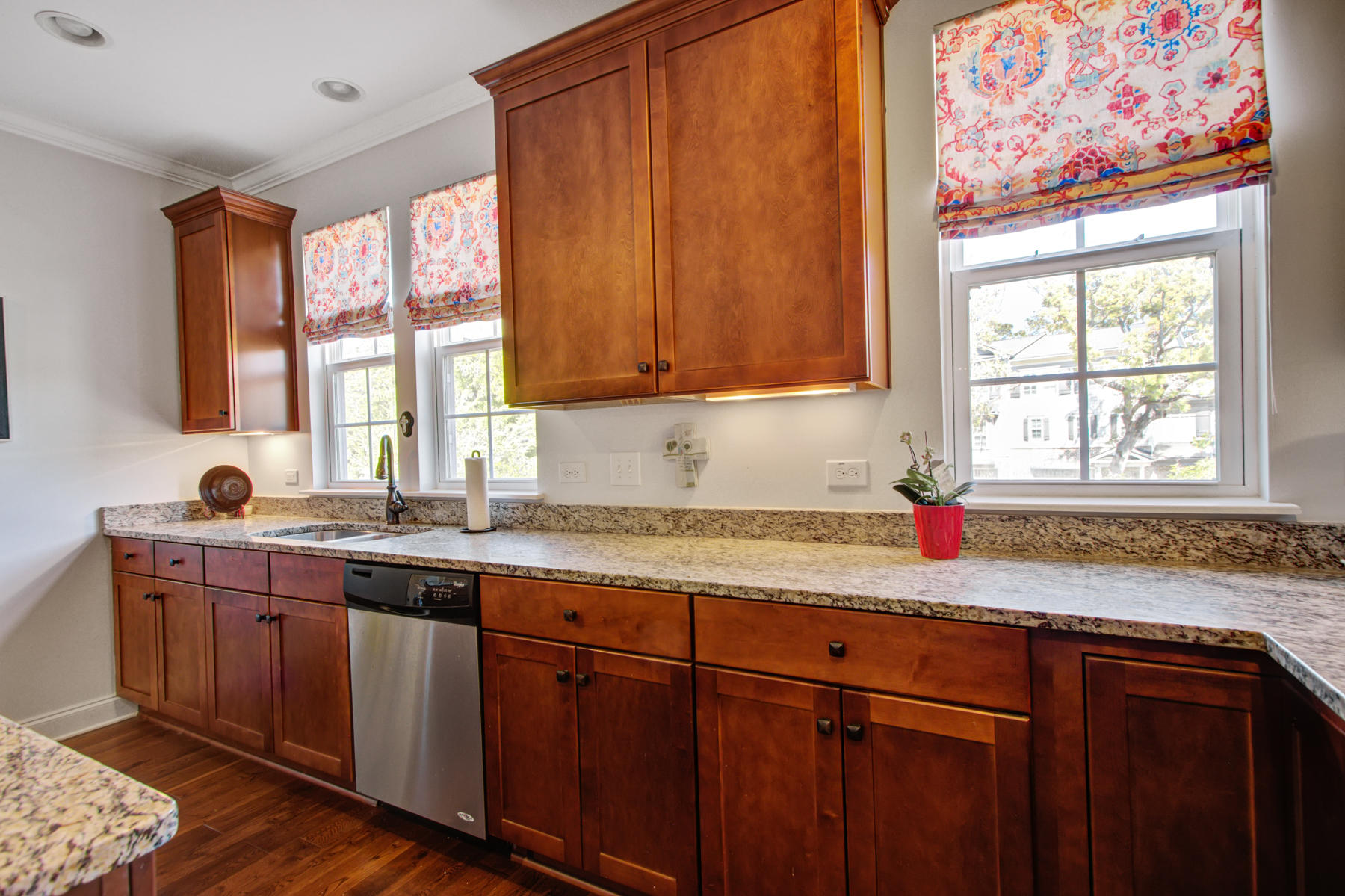 Etiwan Pointe Homes For Sale - 254 Slipper Shell, Mount Pleasant, SC - 17
