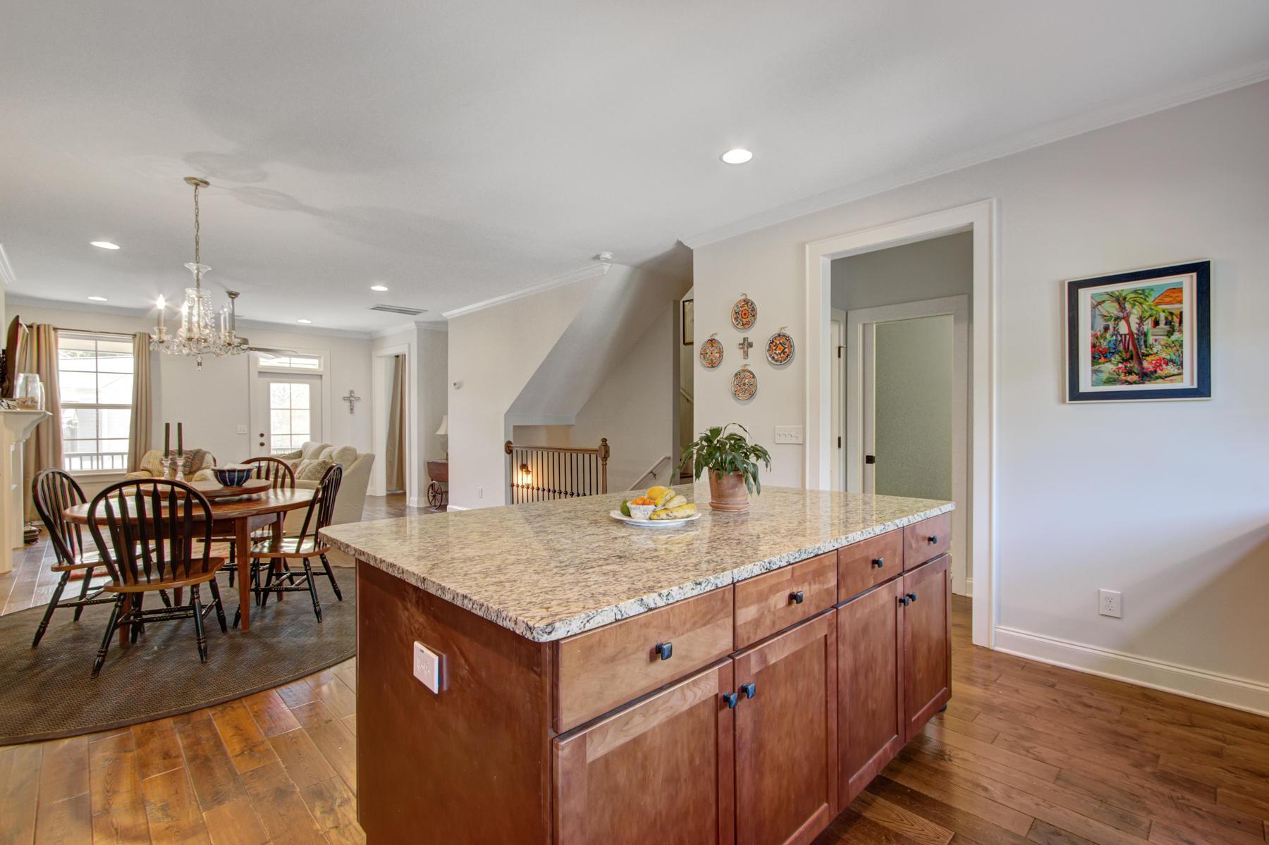 Etiwan Pointe Homes For Sale - 254 Slipper Shell, Mount Pleasant, SC - 18