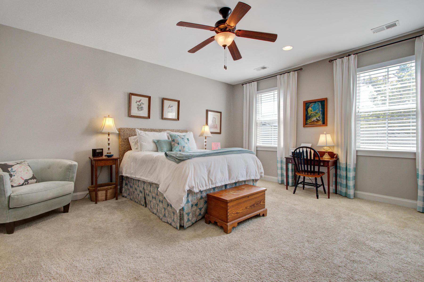 Etiwan Pointe Homes For Sale - 254 Slipper Shell, Mount Pleasant, SC - 22