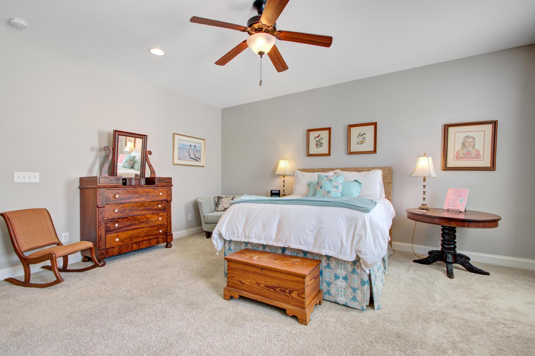 Etiwan Pointe Homes For Sale - 254 Slipper Shell, Mount Pleasant, SC - 8