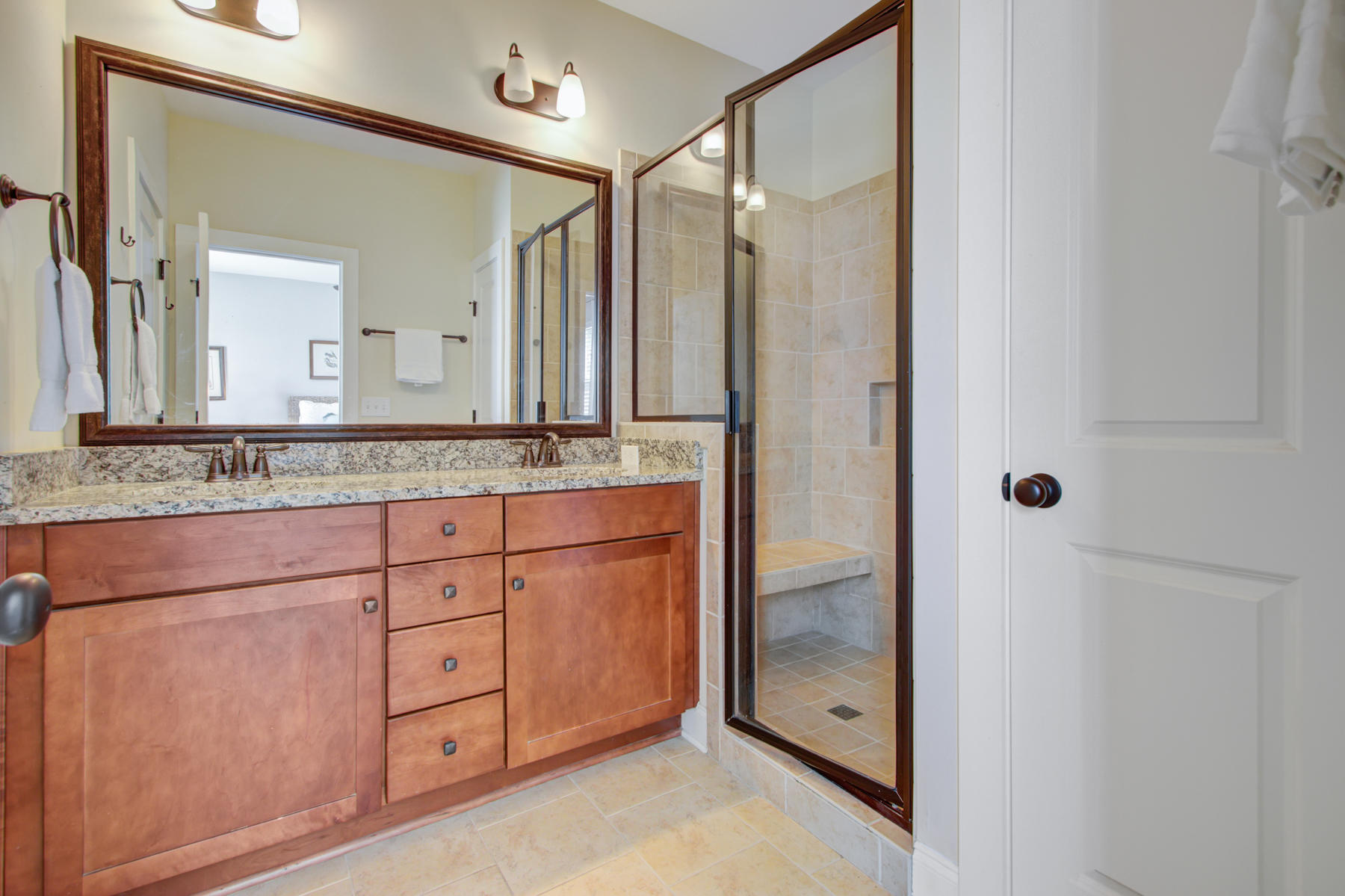 Etiwan Pointe Homes For Sale - 254 Slipper Shell, Mount Pleasant, SC - 9