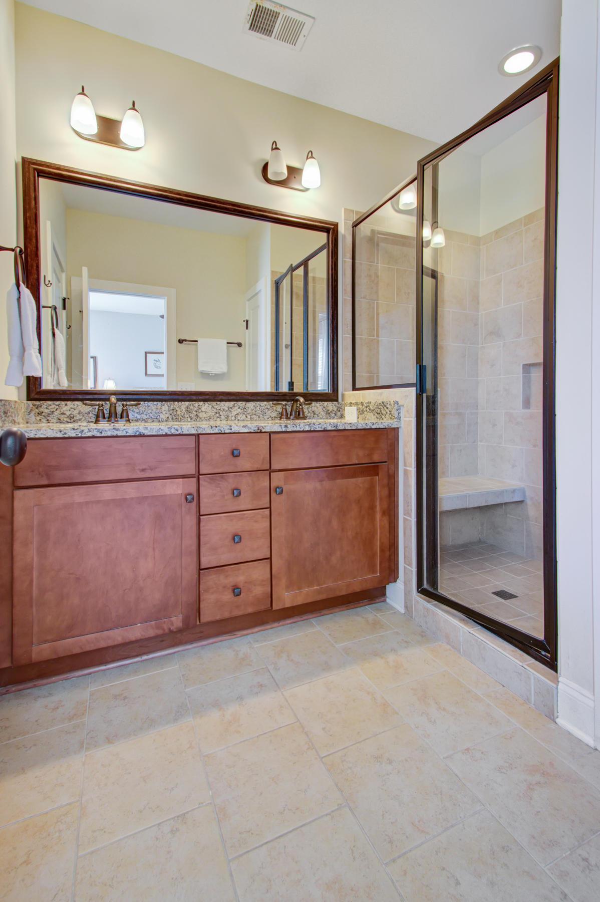 Etiwan Pointe Homes For Sale - 254 Slipper Shell, Mount Pleasant, SC - 7