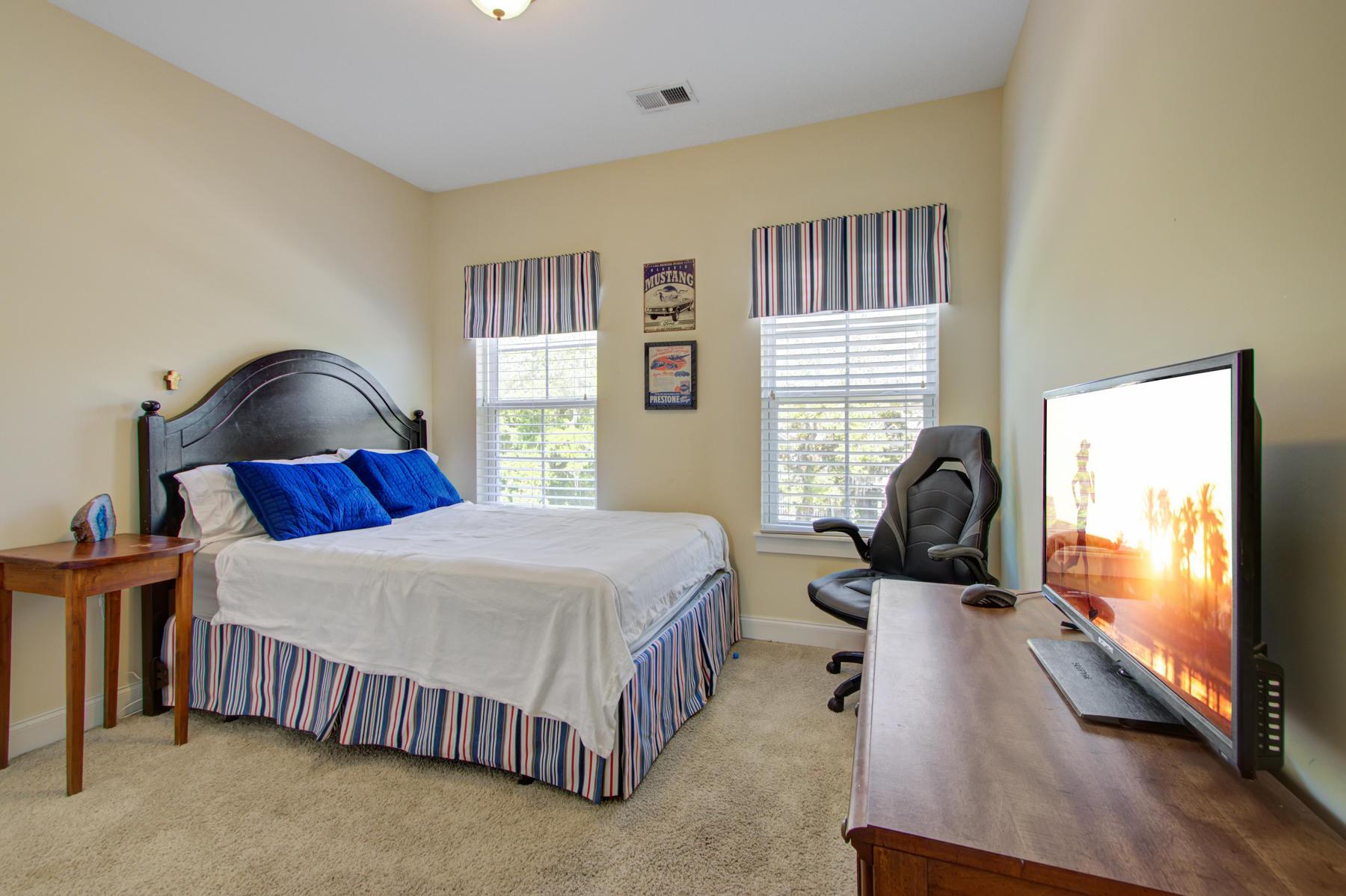 Etiwan Pointe Homes For Sale - 254 Slipper Shell, Mount Pleasant, SC - 5